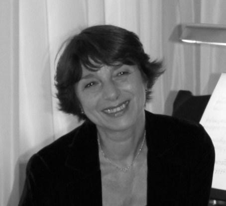 Catherine Dupaigne